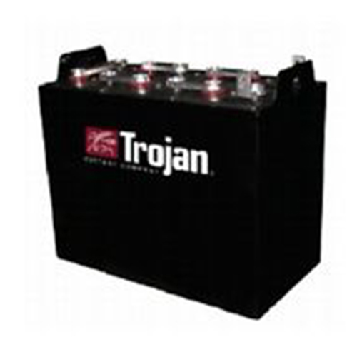 Trojan Battery DC500ML
