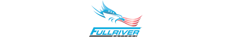 Fullriver Batteries